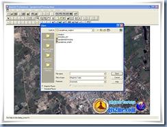Mapinfo36